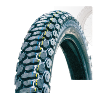 2.50-17 Factory direct New product high-quality china motorcycle tyre price