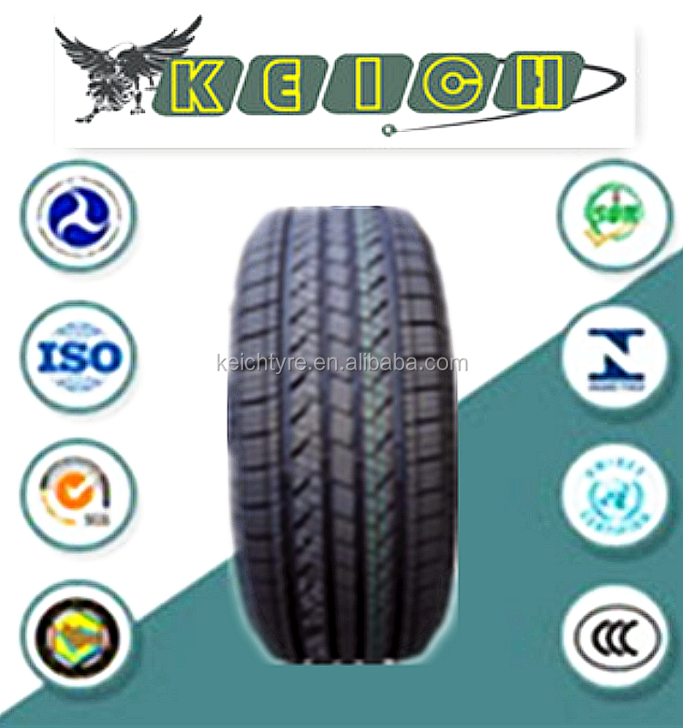 wholesale cheap technology China big tire manufacturer direct sale PCR tyres 255/70R16