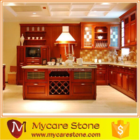 New Arrival remodel kitchen cabinet on sale,oak,PVC,MFC,Lacquer cabinets