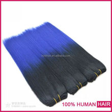 unprocessed wholesale virgin brazilian cartoon characters blue hair