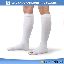 KT-02674 anti-embolism stocking