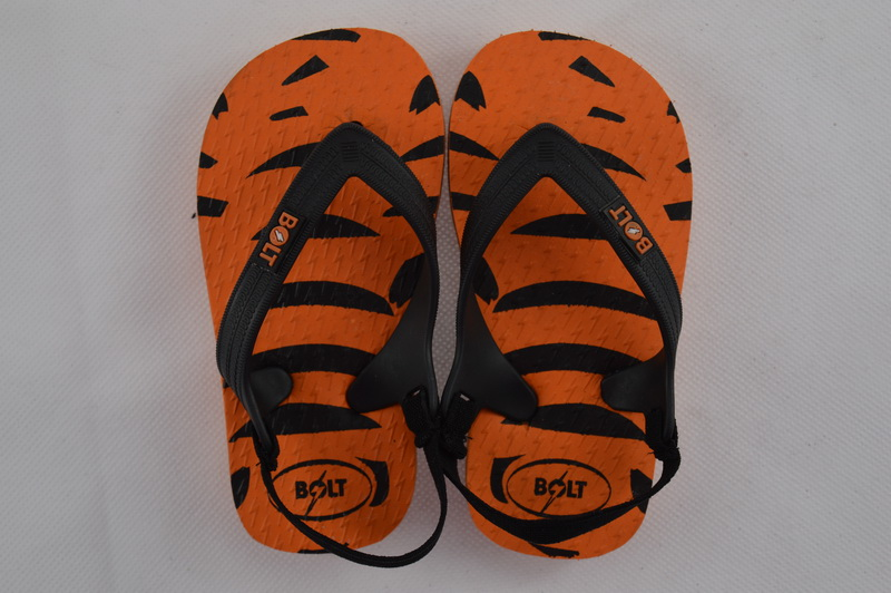Custom Design China Manufacturer Wholesale Kids Sandals