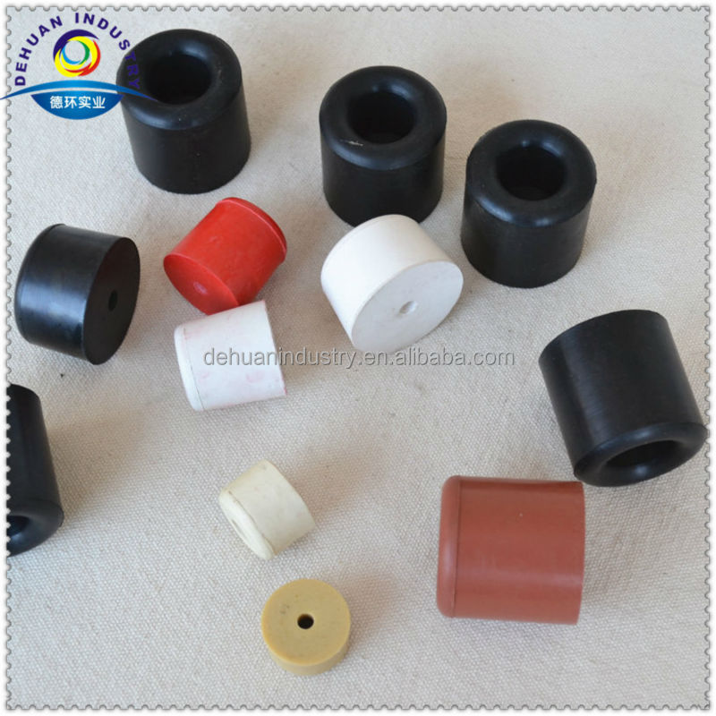 Rubber door stopper rubber door mounted buy rubber door stopper rubber door mounted rubber - Door stoppers rubber ...