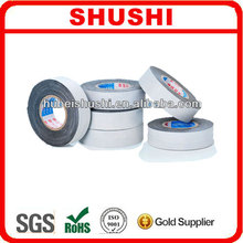2016 new product! Self Adhesive free sample High Voltage Self-Fusing Rubber Tape