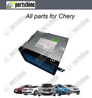 J43-7913011BC NAVIGATION for chery A13
