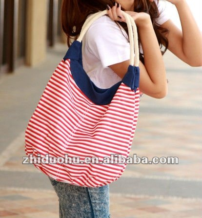 2012 fashion shoulder bag