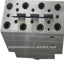 Best Price of Extrusion Tools for WPC Deck