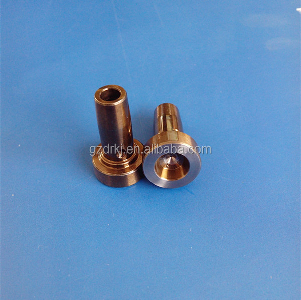 High performance ,factory price control valve seat 334 for 110 series fuel injector