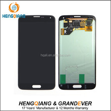 5.1 inch LCD Digitizer Assembly Screen Touch Display for samsung Galaxy S5