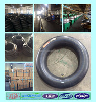 Industrial Vehicle Inner Tube Tire 5.00R8