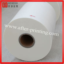 Printing BOPP Protection Film