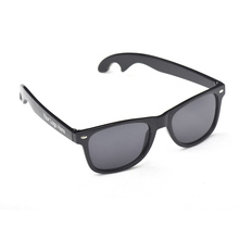 Fast Delivery Factory Price bottle opener sunglasses