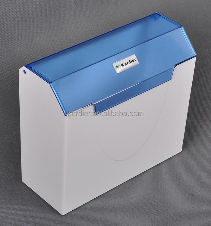 Wide varieties wholesale tissue box