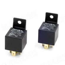 New Arrival protection relay test set With High Quality