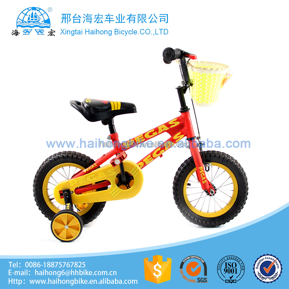 High grade and top selling popular models bike kids / super dirt bike for kids for sale / pictures of kids bike