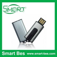 Smart bes~~~Hot Sale usb flash drive, mini ultra-thin usb flash drive , usb flash drive wholesale1g 2g 4g 8g 16g 32g 64g