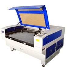 1000 pieces jigsaw puzzle cutting machine 200w <strong>laser</strong> cutter