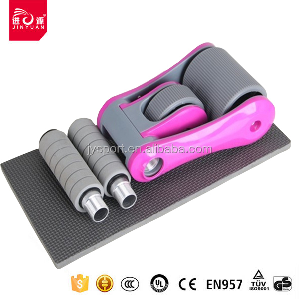 Online shopping new products weight loss slimming games ab roller
