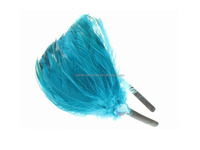 Baby feather headband - various styles hair band for girls