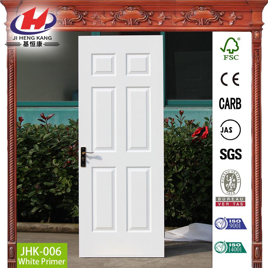 Custom Solid Core Wood Prehung Interior Doors Buy Custom Interior
