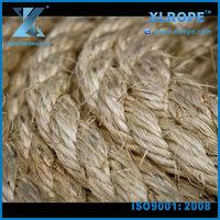 corde sisal rope 2 inch