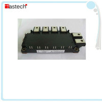 CM150RX1-24A IGBT Module High Power Switching Use