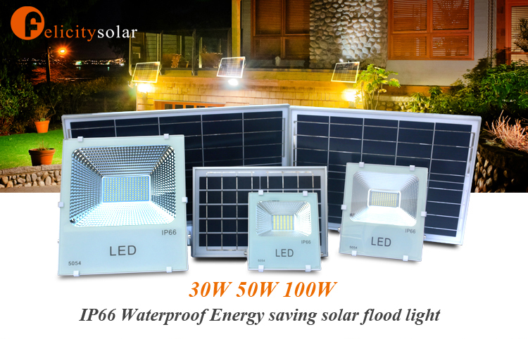 Solar-flood-light-50w_01.jpg