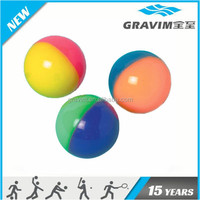 Ball toys/plastic bouncing ball