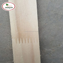 Eco-Friendly Paulownia Finger Joint Timber