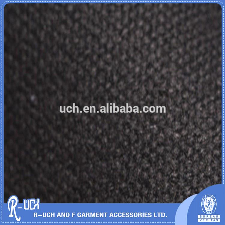 OEM design lining fabric for leather bags, stretch upholstery fabric, fabric for ball gowns