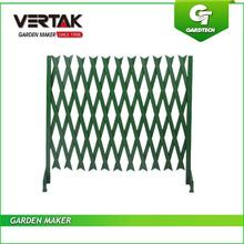 Outdoor garden outdoor 180*34*81cm PVC flexible plastic lawn edging products