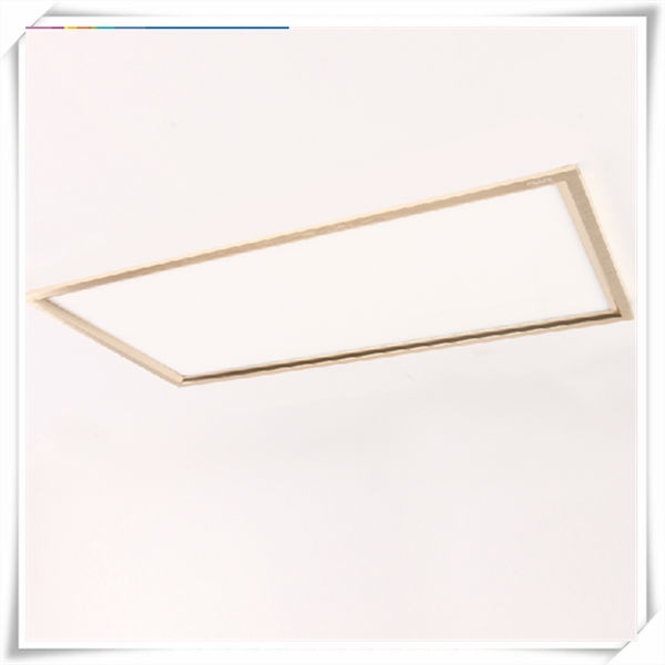 led panel light diffuser,slim round led panel ,led flat panel lighting