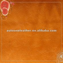 2012 pvc artificial leather