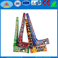 Sports Promotion PVC Inflatable Hockey Stick