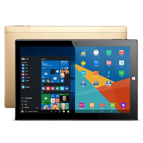 10.1 inch Top Quality Wifi Dual OS ONDA oBook 20 Plus Tablet 64GB