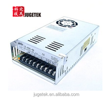 s-400-48 ac to dc 48v 400w switching power supply