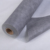 2-ply breathable housewrap film high permeability new production tech