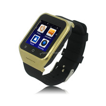 high tech new products 2014 watch phones android 4.4 wifi smartwatch bluetooth watch phone