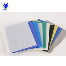 Good price Wholesale plastic sheeting suppliers