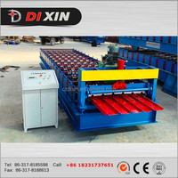 EPS sandwich panel compound machine line manufacturer China cangzhou