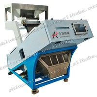 small rice color sorter factory color sorter rice sorting machines