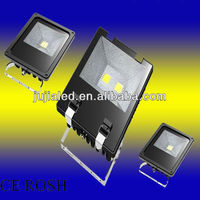 100w led flood light,aluminium flood led lamp housing,waterproof flood lights