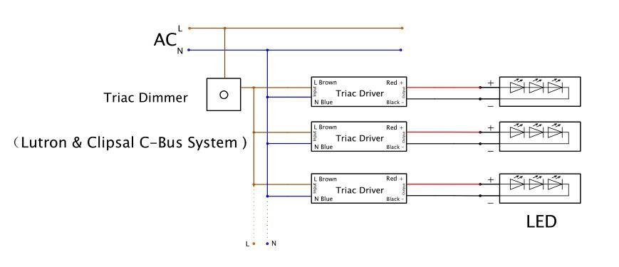 Htb Av Rgxxxxxa Axxxq Xxfxxxb on 12v To 120v Transformer Wiring Diagram