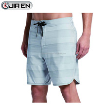Custom made mens swimming trunks design your own board shorts