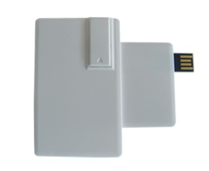 Hot selling factory price usb credit card, full color printing credit card usb, pvc usb flash drive