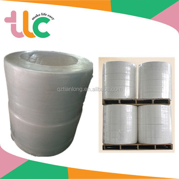 hygienic products raw materials diapers\sanitary pads topsheet Nonwoven Fabric