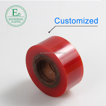 Hot products flexible rubber roller sleeve polyurethane sleeves