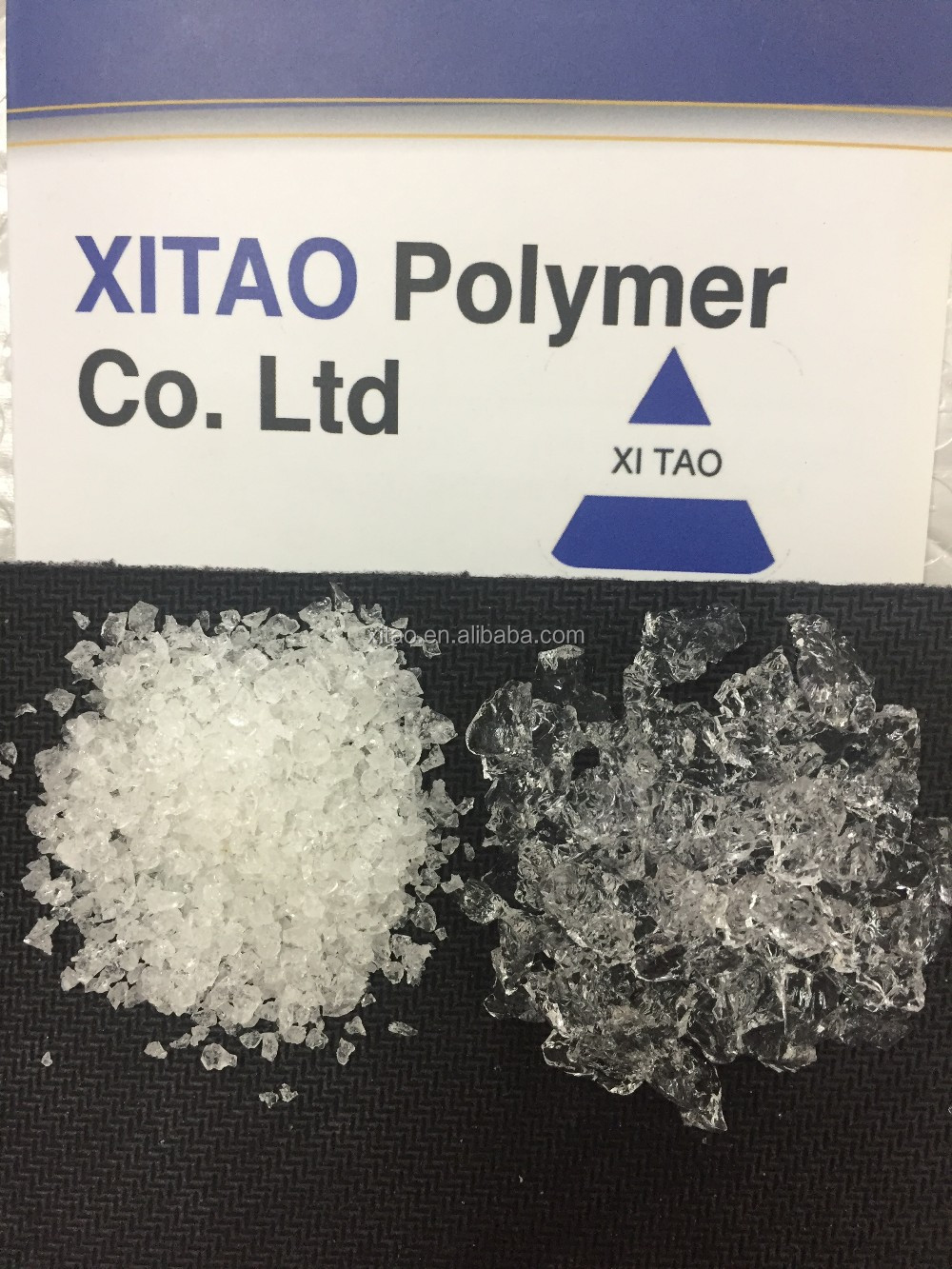 Super absorbent polymer/Water absorbing material used in flood control/SAP flood bag material