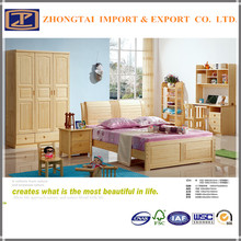laminates for children Solid Wood furniture With High Quality And Good Price