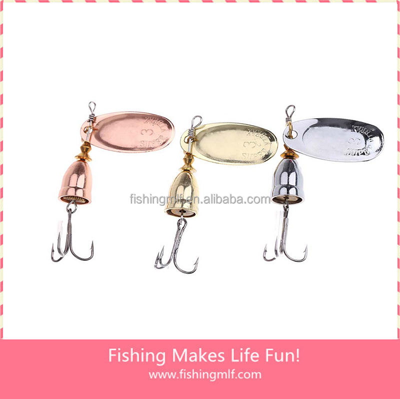 China Metal Fishing Lures spinner,Lures For Fishing,Ice Fishing Jigs